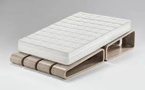 materasso 1 piazza e mezza memory materasso 1 piazza e mezza alto 20 cm 4l75