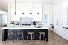 black kitchen island black kitchen island pendants modern with granite top cart