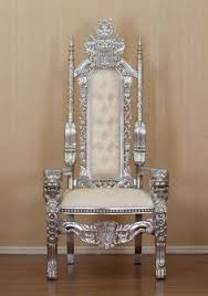 throne chair rental king and chair rentals throne chair furniture