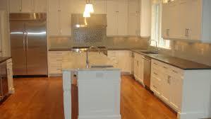 mystery island kitchen kitchens u2014 absolute granite u0026 design