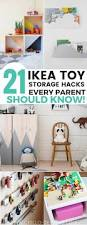 Living Room Toy Storage Best 25 Ikea Toy Storage Ideas Only On Pinterest Ikea Playroom