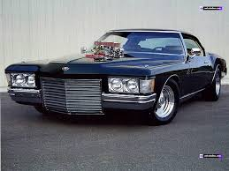 bentley swangas my next car 73 buick riviera sweet american muscle buick