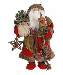 115 saint nicholas doll inspiration images