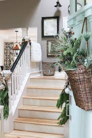 Decorating My Home 351 Best Hallway Entry Staircase Ideas Images On Pinterest