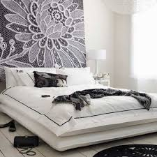 Bed Headboard Ideas Diy Cool Headboard Ideas Designs For Bed Headboards Autour