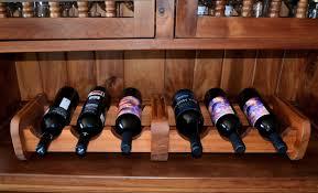 redwood wine rack wood wine rack forever redwood
