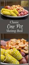 best 25 lobster bake party ideas on pinterest lobster bake