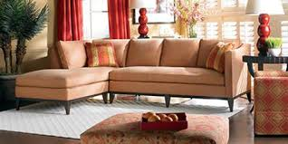 Interior Designers Cincinnati Oh by Transform Your Home With New Living Room Furniture Verbarg U0027s