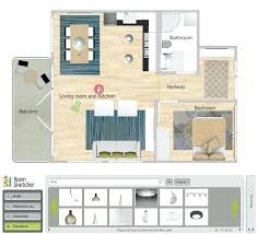 floor plan designer free floor plan software studioshedsouth