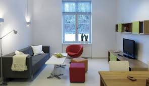modern wall lighting complete your cozy living room living room