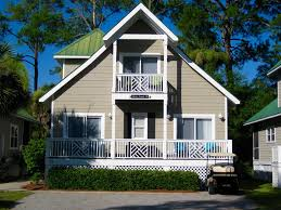shore lovin it beach cottage rental fr vrbo