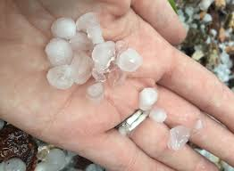las vegas weather forecast temperatures radar for nevada