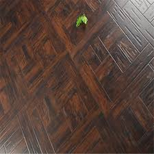 Hdf Laminate Flooring How To Achieve A Wood Look For Your Floors Empire Today On Windy