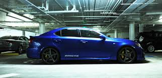 lexus is 250 body kit pic of your is f right now page 69 clublexus lexus forum