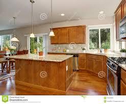 kitchen cabinets 2015 kitchen room small kitchen floor plan ideas picture ebooksi