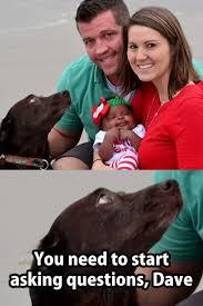 Black Baby Meme - the best black baby memes memedroid