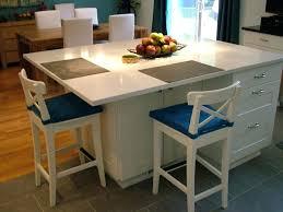 kitchen island cart with seating 24 kitchen island large size of kitchen kitchen island cart with