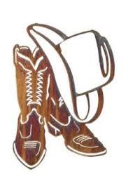 best 25 cowboy boot tattoo ideas on pinterest cowboy hat