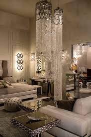 Armen Living 844 Barrister Sofa by 16 Best Mantellassi 1926 Images On Pinterest Luxury Furniture