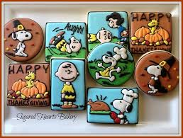 511 best snoopy images on brown abcs and