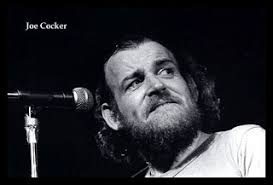 joe cocker jpg
