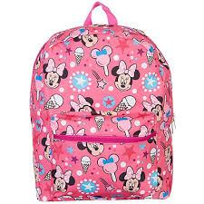 bealls home decor disney minnie mouse girls ice cream backpack bealls florida