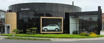 lexus of westport lexus forum interior and exterior car for review