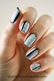 blackboard inspired nail polishes u0026 nail art stripers by ulta3