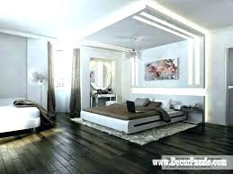 bedroom designs modern interior design ideas photos bedroom designs modern interior design ideas photos full size of
