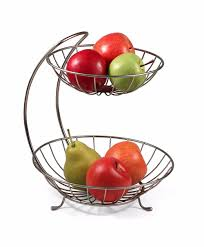Decorative Fruit Bowl by Compare Prices On Decorative Fruit Baskets Online Shopping Buy