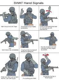 Swat Meme - s w a t meme by xx troll xx memedroid