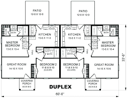large master bathroom floor plans small bathroom floor plans master bath layout 8 x master bathroom