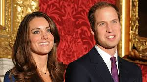 Prince William And Kate Who U0027s Going To Pay For William And Kate U0027s Lavish Wedding The