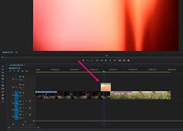 photo light pro premiere pro how to create a light leak transition in premiere pro