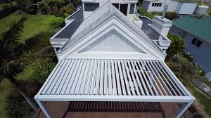 All Roof Solutions Paraparaumu by Louvre Systems Nz U2014 Bask Outdoor Living