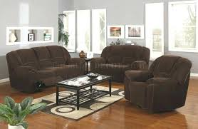 microfiber sofa and loveseat cool microfiber couch and loveseat recliner sofas black microfiber