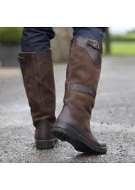 womens dubarry boots sale dubarry tipperary boots mens from a hume uk