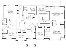 home floor plan design mini home floor plans mini homes floor plans new mini cabin plans