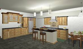 Kitchen Cabinet Business About Us U2013 Varney Brothers Kitchen And Bath