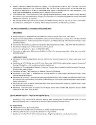 Sample Nursing Assistant Resume by Cna Resume Ecordura Com