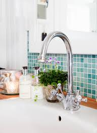 Bacteria In Kitchen Sink - your grossest cleaning mistakes cleaning mistakes that make your