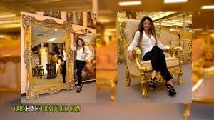 tabs fine furniture wholesale 713 975 8048 youtube