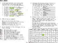 ser and estar worksheets worksheets u2013 guillermotull com