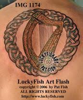 irish tattoo designs u2013 tagged