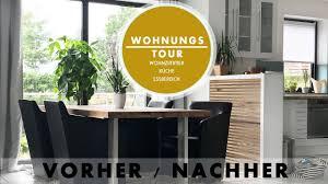 Wohnzimmer Deko Instagram Wohnungstour Deko Haul Update Wohnzimmer Küche Esszimmer