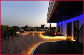 low power outdoor lights charming light led landscape lighting