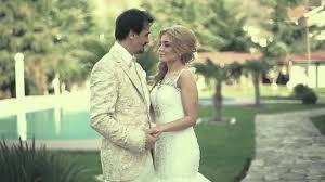 arian love com nora arian love story i love u2 youtube