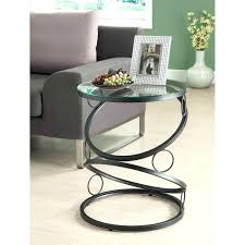 coffee tables concrete coffee table mirrored brass small unique