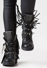motorcycle boots online replay sale replay margan cowboy biker boots schwarz women