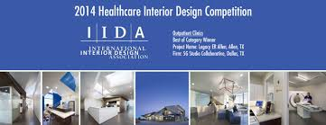 Interior Design License Texas Interior Design Certification Texas Instainteriordesign Us